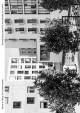 """Vorschaubild zu """"Duplex Architekten. Häuser im Dialog – Ein Quartier entsteht"""""""