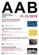 """Seite von """"AAB 11-12 / 2018"""""""