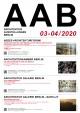 """Seite von """"03-04 / 2020"""""""
