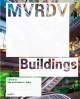 """Vorschaubild zu """"MVRDV Buildings"""""""